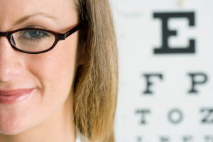 http://www.optometrists.org/collier/eye_exam.html